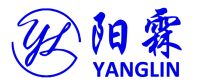 YANGLIN TECH CO., LTD. at The Future Energy Show Philippines 2019