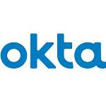 Okta at Identity Week 2019