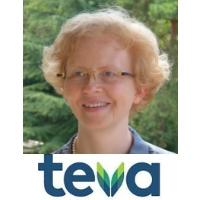 Sybille Eibert |  | Teva Pharmaceuticals » speaking at Festival of Biologics