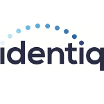 Identiq at Identity Week 2019
