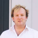 Humphrey Bowles | Co-founder | GuardHog » speaking at HOST