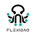 Flexidao, exhibiting at Solar & Storage Live 2019