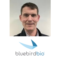 Doug Danison | Head of Global Pricing, Reimbursement, and Market Access | bluebird bio » speaking at Advanced Therapies