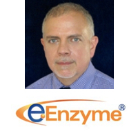 David Nees | Business Development Director | eEnzyme, LLC & Healthgen Biotechnology » speaking at Advanced Therapies