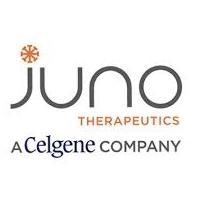 Mateusz Poltorak | Research Scientist | Juno Therapeutics » speaking at Advanced Therapies