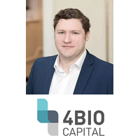 Owen Smith | Principal | 4Bio Capital » speaking at Advanced Therapies