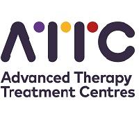 ATTC at World Advanced Therapies & Regenerative Medicine Congress 2019