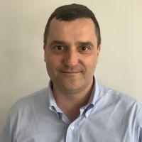 Piotr Garstecki | Board Member | Bacteromic » speaking at World AMR Congress