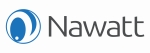 Nawatt at Accounting & Finance Show Middle East 2019