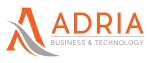 Adria Business and Technology at Seamless North Africa 2019