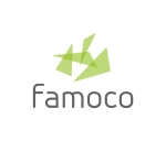 FAMOCO at Seamless North Africa 2019