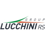 Lucchini RS S.P.A. at Middle East Rail 2020
