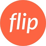 Flip.id at Seamless Asia 2019