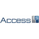 Access IS at connect:ID 2020