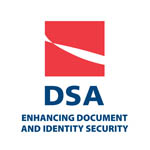 Document Security Alliance at connect:ID 2020