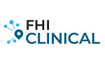 FHI Clinical at Immune Profiling World Congress 2020