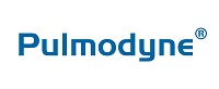 Pulmodyne, Inc at Emergency Medical Services Show 2019