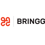 Bringg at Home Delivery Europe 2020