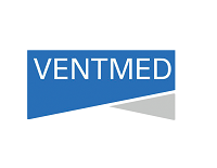 Ventmed at Emergency Medical Services Show 2019