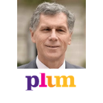 Grant Forsyth | Partner | Plum Consulting Llp » speaking at Connected Britain
