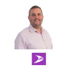 Evan Wienburg | Co-Founder and CEO | TrueSpeed Communications Ltd » speaking at Connected Britain