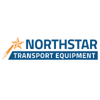 North Star Industries at National Roads & Traffic Expo 2019