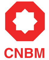CNBM International Engineering Co.,Ltd at The Future Energy Show Philippines 2019