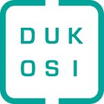 Dukosi at Solar & Storage Live 2019