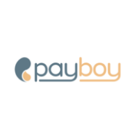 Payboy at Accounting & Finance Show Asia 2019