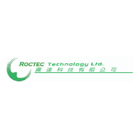 Roctec Technology Ltd at Asia Pacific Rail 2020