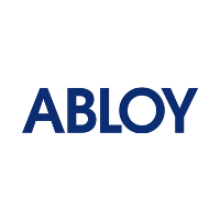 ASSA ABLOY Singapore Pte Ltd at Asia Pacific Rail 2020