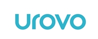 Urovo Technology Corporation Ltd at Seamless Asia 2019