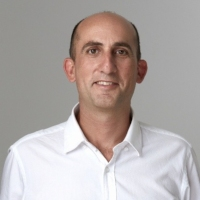 Yoav Levy | Co-Founder & CEO | Upstream Security » speaking at MOVE