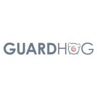 GuardHog at HOST 2019