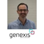 Gerlas Van Den Hoven | Chief Executive Officer | Genexis » speaking at Connected Britain