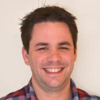 Andrew Blanckaert | Global Logistics Director, Warehousing | Kraft Heinz » speaking at Home Delivery Europe