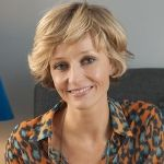 Cornelia De Ruiter | Co-Founder | Homewings » speaking at HOST