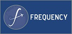 Frequency, exhibiting at World Aviation Festival