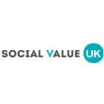 Social Value UK at Connected Britain 2019