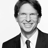 Lars Ryssel