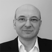 Marek Rozycki | Managing Partner | Last Mile Experts » speaking at Home Delivery Europe