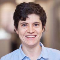 Cristina Montero | Associate Director | TechAtlas, RA Capital Management » speaking at World AMR Congress