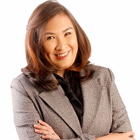 Aileen Apolo-de Jesus | Senior Program Manager | Google » speaking at EduTECH Australia