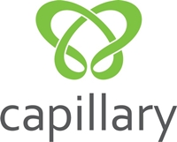 Capillary Technologies at Seamless Asia 2019