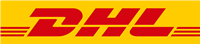 DHL at Seamless Asia 2019