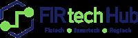 FIRtech Hub at Seamless Philippines 2019