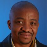 Tshepo Kgobe | Senior Executive Manager : Technical Services | Gautrain Management Agency » speaking at Africa Rail