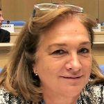 Cristina Muñoz Madero | Senior Assessor | Agencia Española de Medicamentos y Productos Sanitarios » speaking at Vet Vaccine Congress