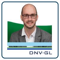 Matthew Rowe | Head of Department for Energy Storage NEMEA | DNV GL » speaking at Solar & Storage Live