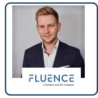 Marek Kubik | Market Director | Fluence Energy » speaking at Solar & Storage Live